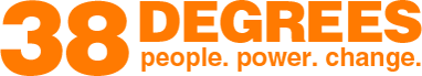 https://home.38degrees.org.uk/wp-content/themes/38degrees/assets/images/38degrees-orange.png