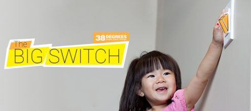 big-switch-fatter-website-image-orange-logo