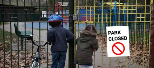 public-parks-01-1