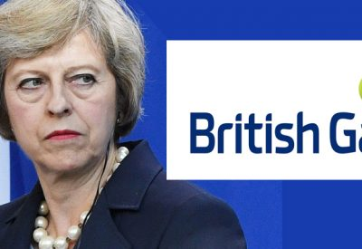 theresa_may_british_gas