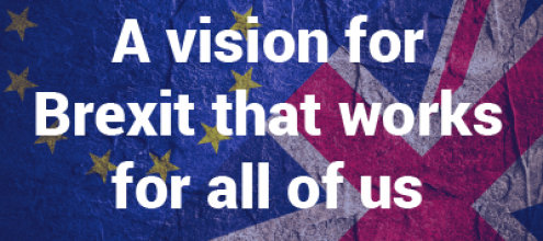 vision-for-brexit-01