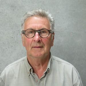 G. Roddick