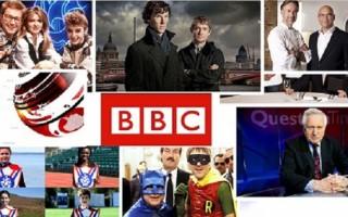 bbc-montage-660×345