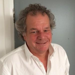 Peter Tyson 2