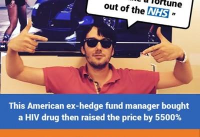 TTIP big pharma share 540×540