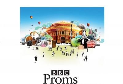 bbc-proms_1308045963