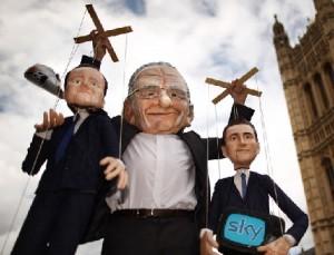 Murdoch puppets 444x340