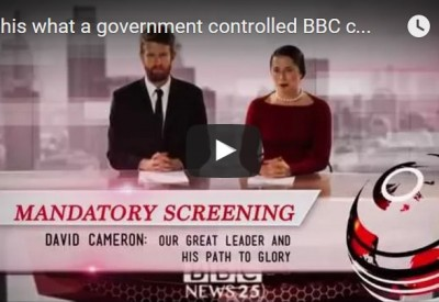BBC video screen grab 700×400