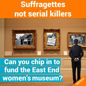 fund-east-end-museum-fb