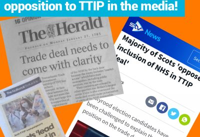 Scottish-headlines-for-blog