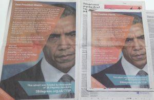 obama_telegraph_guardian