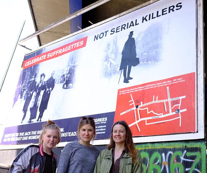 suffragette-billboard-sm