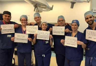some-eu-doctors-not-applying-for-posts-in-the-uk-since-brexit-vote-136407176360903901-160705003011
