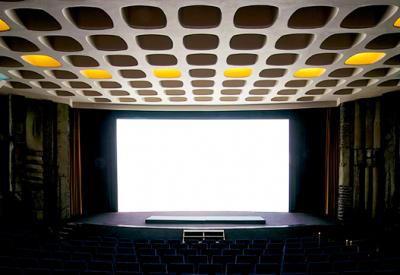 curzon.cinema