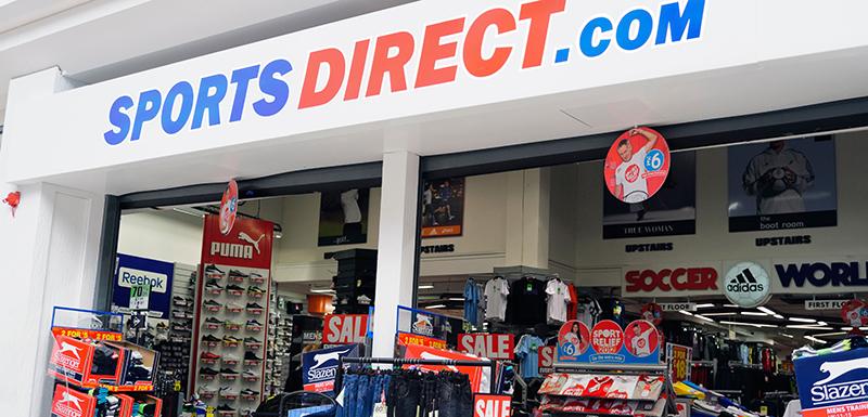 sports-direct1