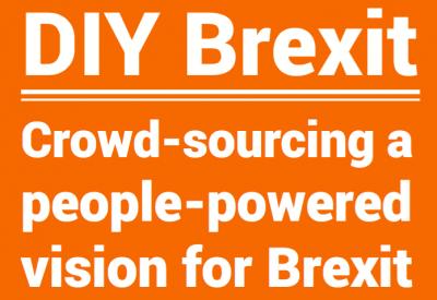 diy-brexit