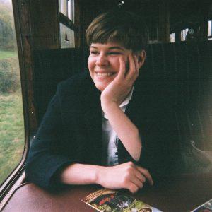 cathy_train