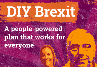 people-powered-brexit-branding-blog-01-e1473330303104