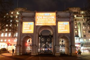 nhs_doco_marble_arch2