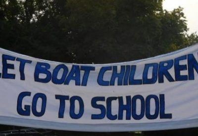 let_boat_children_go_toschool2