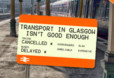 ScotRail_NEW_-_rectangle