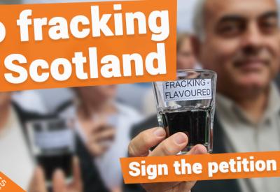 fracking_petition_2