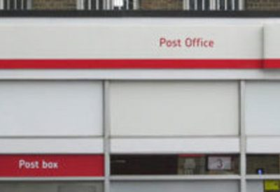 post-office-seven-sisters