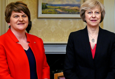 theresa_may_arlene_foster