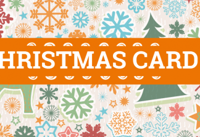 christmas_banner_for_cards-01
