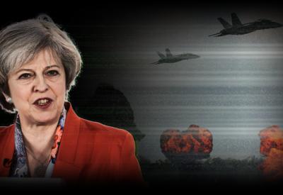 may_bombing