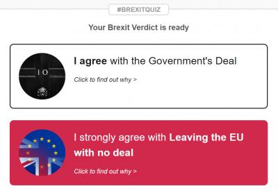 brexitquizblogimage
