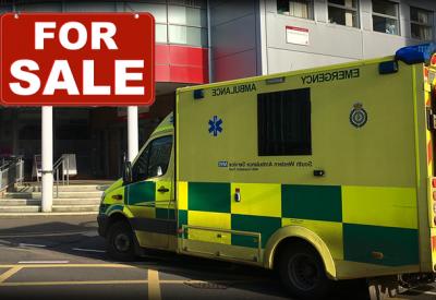 For_sale_ambulance_flipped