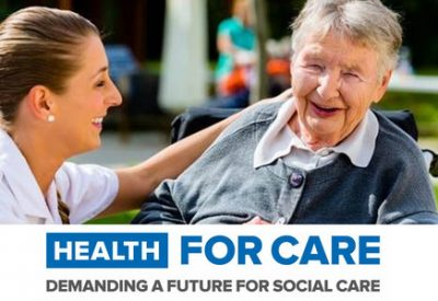 social-care-new
