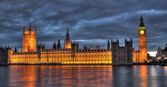 houses_of_parliament_for_members_bill_share