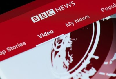 BBC_news_mobile_cropped_